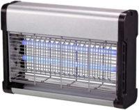 Elektrický lapač hmyzu G21 s velkou účinností
