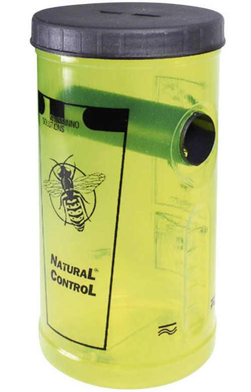 Venkovní lapač vos Swissinno Natural Control